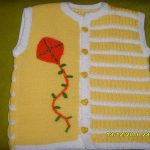 lız bebek yelek modelleri (89)