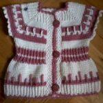 lız bebek yelek modelleri (98)
