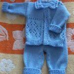 modern bebek hırka modelleri (20)
