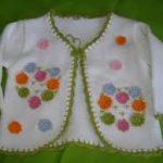 modern bebek hırka modelleri (23)