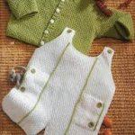 modern bebek hırka modelleri (51)