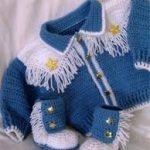 modern bebek hırka modelleri (64)