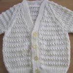 modern bebek hırka modelleri (73)