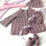modern bebek hırka modelleri (76)