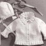 modern bebek hırka modelleri (84)