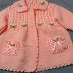 modern bebek hırka modelleri (9)