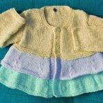 modern bebek hırka modelleri (95)