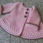 modern bebek hırka modelleri (98)
