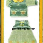orgu-kız-bebek-elbıse-modellerı62 (Kopyala)