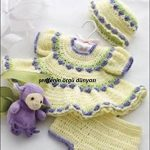 orgu-kız-bebek-elbıse-modellerı64 (Kopyala)