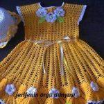 orgu-kız-bebek-elbıse-modellerı78 (Kopyala)
