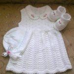 orgu-kız-bebek-elbıse-modellerı789 (Kopyala)