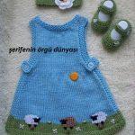orgu-kız-bebek-elbıse-modellerı80 (Kopyala)