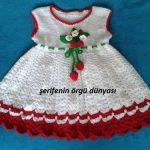 orgu-kız-bebek-elbıse-modellerı83 (Kopyala)