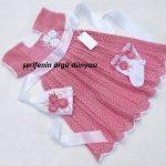 orgu-kız-bebek-elbıse-modellerı89 (Kopyala)
