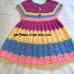 rengarenk-elbise-örneği-2015 (Kopyala)