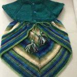 robalı örgü bebek yelek modelleri (11)