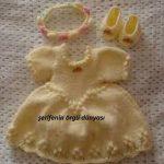 sarı-elbıse-modelı (Kopyala)