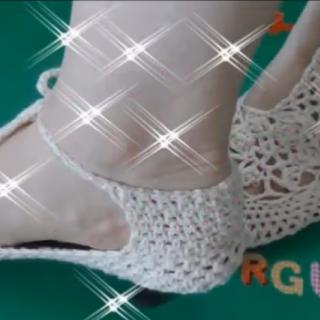 yazlık örgü ayakkabı modeli.png2