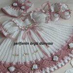 yazlık-örgü-bebek-elbisesi (Kopyala)