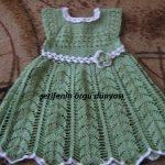yeşik-örgü-elbise (Kopyala)