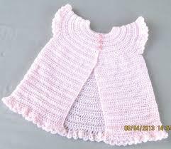 yeni bebek örgü yelek modelleri (2)
