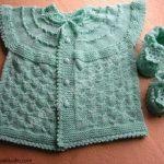 yeni bebek örgü yelek modelleri (32)