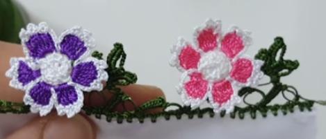çiçek motifli tığ oya modeli.png2