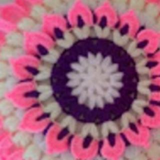 ayçiçeği lif modeli.png3