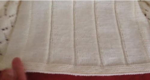 baklava dilimli bebek hırkası yapımı.png4