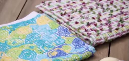 batik desenli tığ işi bebek battaniyesi.png2