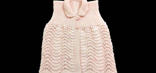 deniz-dalgasi-orgu-modeli-kiz-bebek-yelegi-nasil-yapilir-bastan-sona-anlatim-knitting_9872475-9804_1920x1080