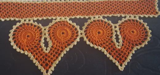 kapli dantel havlu kenarı modeli.png2