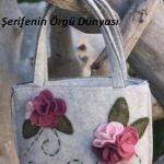keçe-çanta (106) (Kopyala)