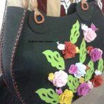 keçe-çanta (118) (Kopyala)