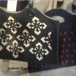 keçe-çanta (120) (Kopyala)
