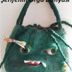 keçe-çanta (147) (Kopyala)