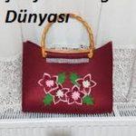 keçe-çanta (57) (Kopyala)
