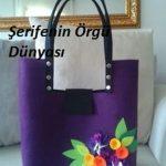 keçe-çanta (59) (Kopyala)