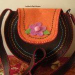 keçe-çanta (60) (Kopyala)