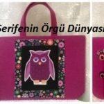 keçe-çanta (63) (Kopyala)