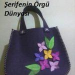 keçe-çanta (77) (Kopyala)