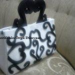 keçe-çanta (80) (Kopyala)