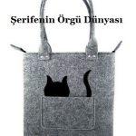 keçe-çanta (84) (Kopyala)