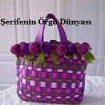 keçe-çanta (85) (Kopyala)
