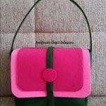 keçe-çanta (92) (Kopyala)