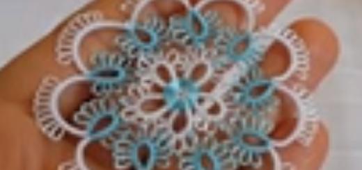 mekik oyası pike havlu kenarı modeli