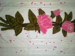 panç nakışı havlu modelleri (63)