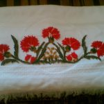 panç nakışı havlu modelleri (11)