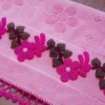 panç nakışı havlu modelleri (16)